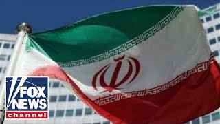 President Trump extends sanctions waivers on Iran