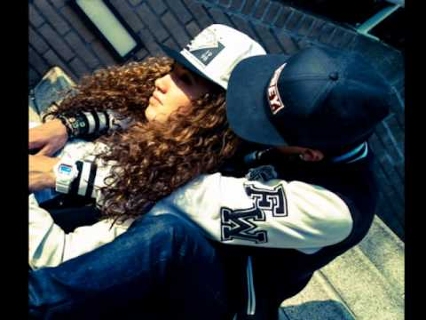 Swag couples youtube - Photo couple swag ...