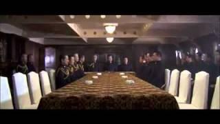 Los hombres del Yamato thumbnail