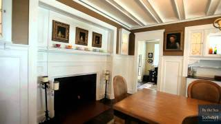 Video of 15 Palmer Avenue | Swampscott, Massachusetts real estate & homes