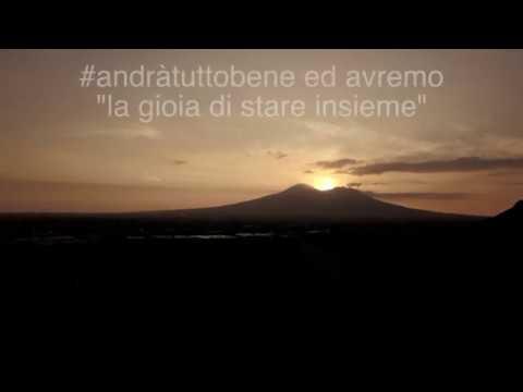 #16 ANSPI c'è - Anspi Nocera-Sarno