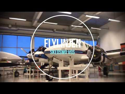 Flyfag Skedsmo VGS