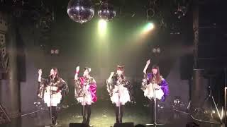 Misland DIRECTION TOKYO LOVERS vol.5 3月1日木曜日 【会場】 渋谷Glad...