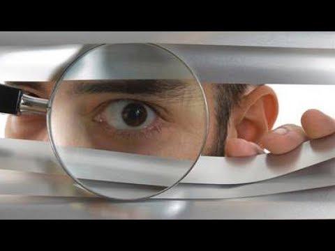 Gelosia: 4 strategie psicologiche per superarla