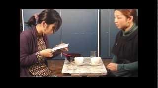 恋する日曜日・NHK 作者 福田 裕子 すごくステキな二人の こころを描い...