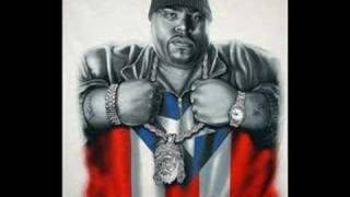 Tupac ft Big Pun- Milatary Mind ( Best Remix 2008)