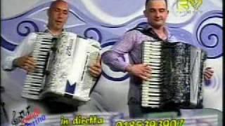 La tiritera - Polka