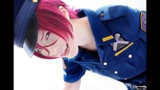 Top 10 Amazing anime cosplay {boys}
