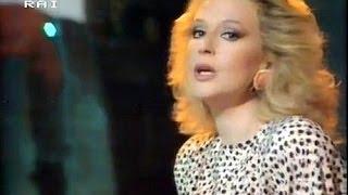 Loretta Goggi - Pieno D