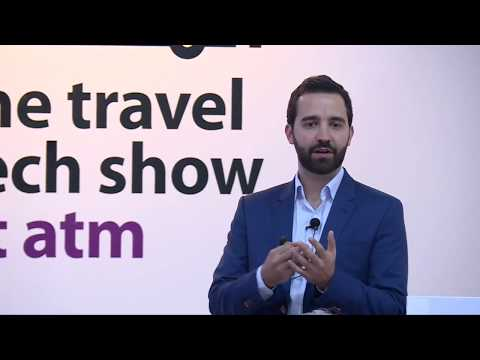 Twitter Connects the Travel Audience with #WhatsHappening