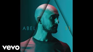 Abel Pintos - Oncemil (Official Audio)