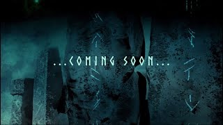 Paleowolf: new album teaser