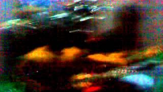 Berkhayal (Es Coret) - Ala