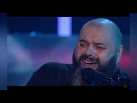 Максим Фадеев, Наргиз, Emin, Баста - Большой сольный концерт впервые за 25 лет