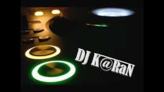 Non-Stop English by DJ K@RaN
