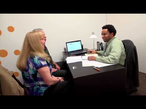 Access Health CT - Centros De Inscripción