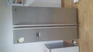 LG Side by Side Fridge Repair,…