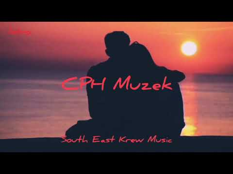 Download Pinag isipan ko - Akiko o1 [South East Krew/CPH Muzek/5 Thugz Familia] / [Sound Wave Production]