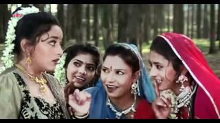 Saiyan Ji Se Chupke   Anil Kapoor, Madhuri Dixit, Beta Song   YouTube