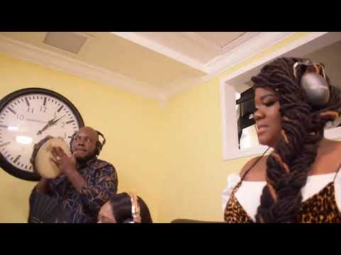 """KEEN'V """" Prince Charmant """" - Clip Officiel from YouTube · Duration:  5 minutes 1 seconds"""