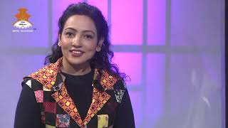 SURSHADHANA PLUS 2076-08-07 || Nepal Television