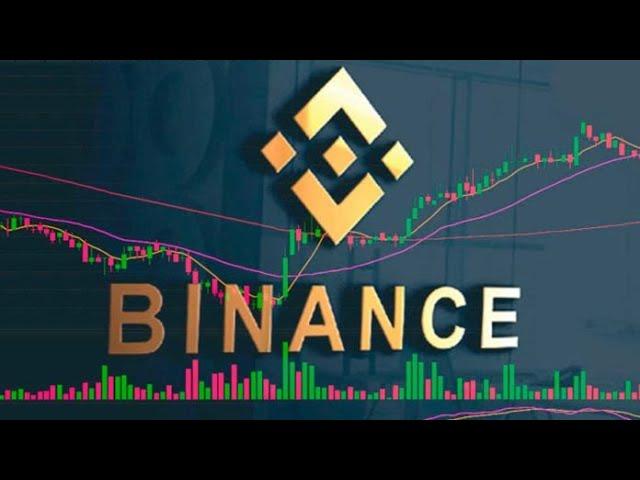 hogyan kell kereskedni crypto a binance-on satoshi nakamoto bitcoin paper