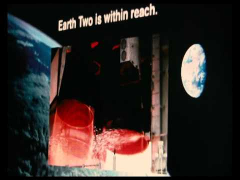 ANOTHER EARTH: Win a Trip to Earth 2