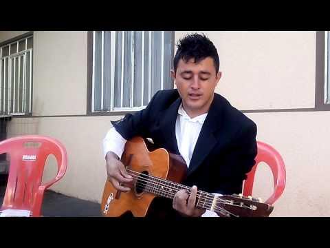 Gelton Alves