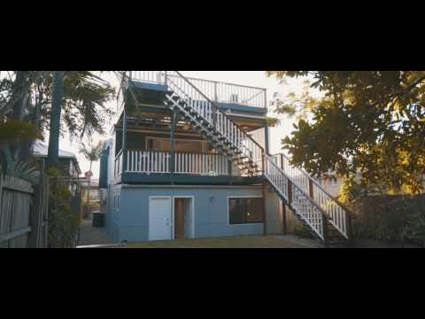 9 Potts St East Brisbane QLD 4169