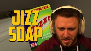 JIZZ SOAP (Garrys Mod: Prop Hunt)