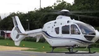 EC-155 + EC-135