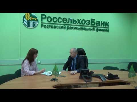 Курс доллара и Евро в банках Томска на сегодня, выгодная