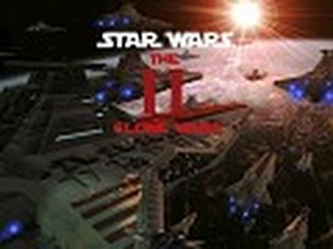 Star wars forces of corruption activation code