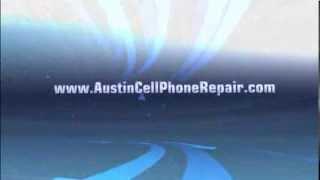 Austin Cell Phone Repair