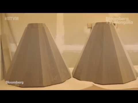 Дуу авианы өндөр чанар буюу 300 мянган ам.долларын үнэтэй спикер