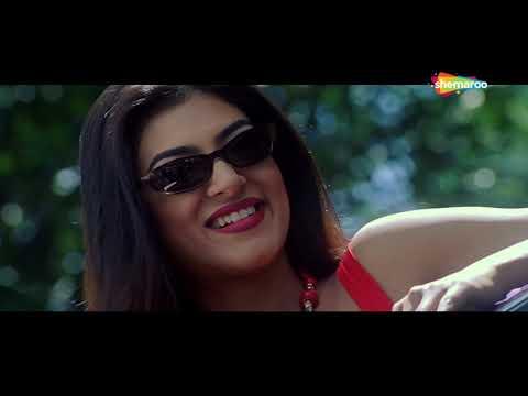 Shakalaka Baby 1080p - [Nayak (2001)] | Anil Kapoor & Rani Mukherji