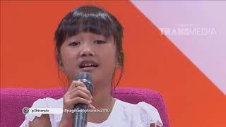 p3h hebat masih berumur 10 tahun ina menciptakan lagu tentang orang tuanya 24 10 18 part 5