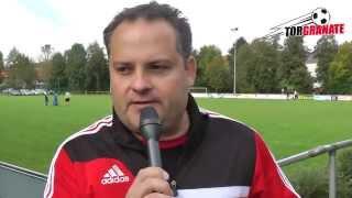 Kurioses aus der B-Liga Fulda - Ausgleich kurz vor Schluss