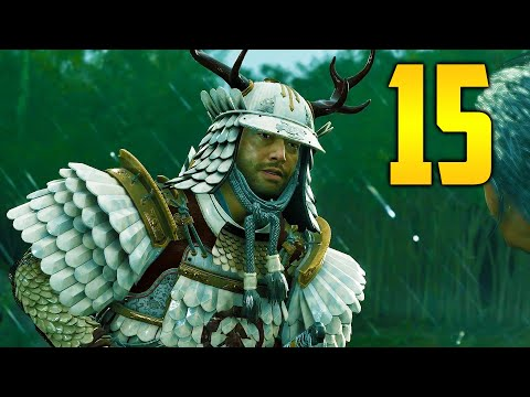 ghost-of-tsushima---part-15---the-art-of-seeing-(gameplay-walkthrough,-let's-play)