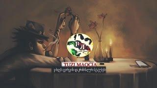 TUZI MAQCIA (rap rise) - გიხდება გვირგვინი და კრიმინალური სტატუსები