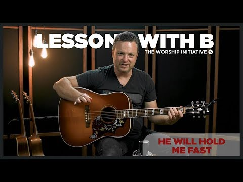 how-to-play-he-will-hold-me-fast---tutorial-|-lessons-with-b
