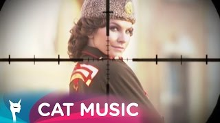 Anna Lesko - Balalaika (Official Video)