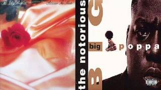 The Isley Brothers Ft. The Notorious B I G - Between The Sheets Vs. Big Poppa