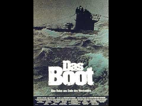 Klingelton Das Boot Download Youtube