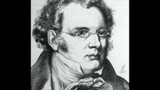 Franz Schubert Messe G-Dur D 167 - Sanctus / A-Chor/A-Orchester Christianeum 1997
