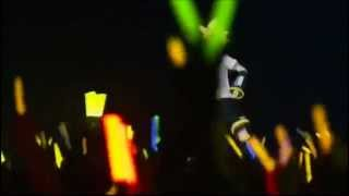 SPICE! ~Kagamine Len~P28 S28 -Mikupa live concert 2011 - Tokyo FTS2-Eng subs