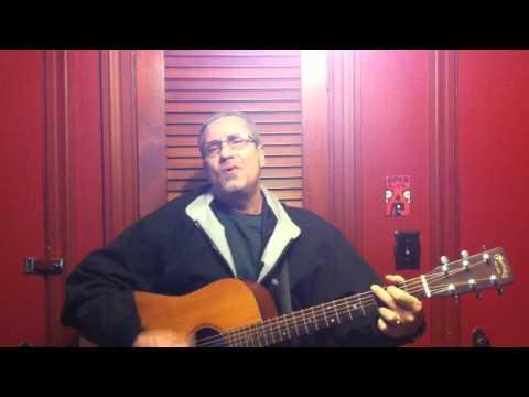 Murder On Music Row - George Strait/Alan Jackson Cover
