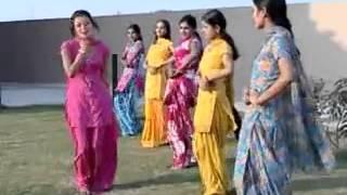 Superhit Haryanvi Song | nahi karta uttar kumar & deepa ASAR