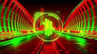 Techno 2020 Hands Up(Best of Oldschool HandsUp)60 Min Mega Remix(Mix) #63
