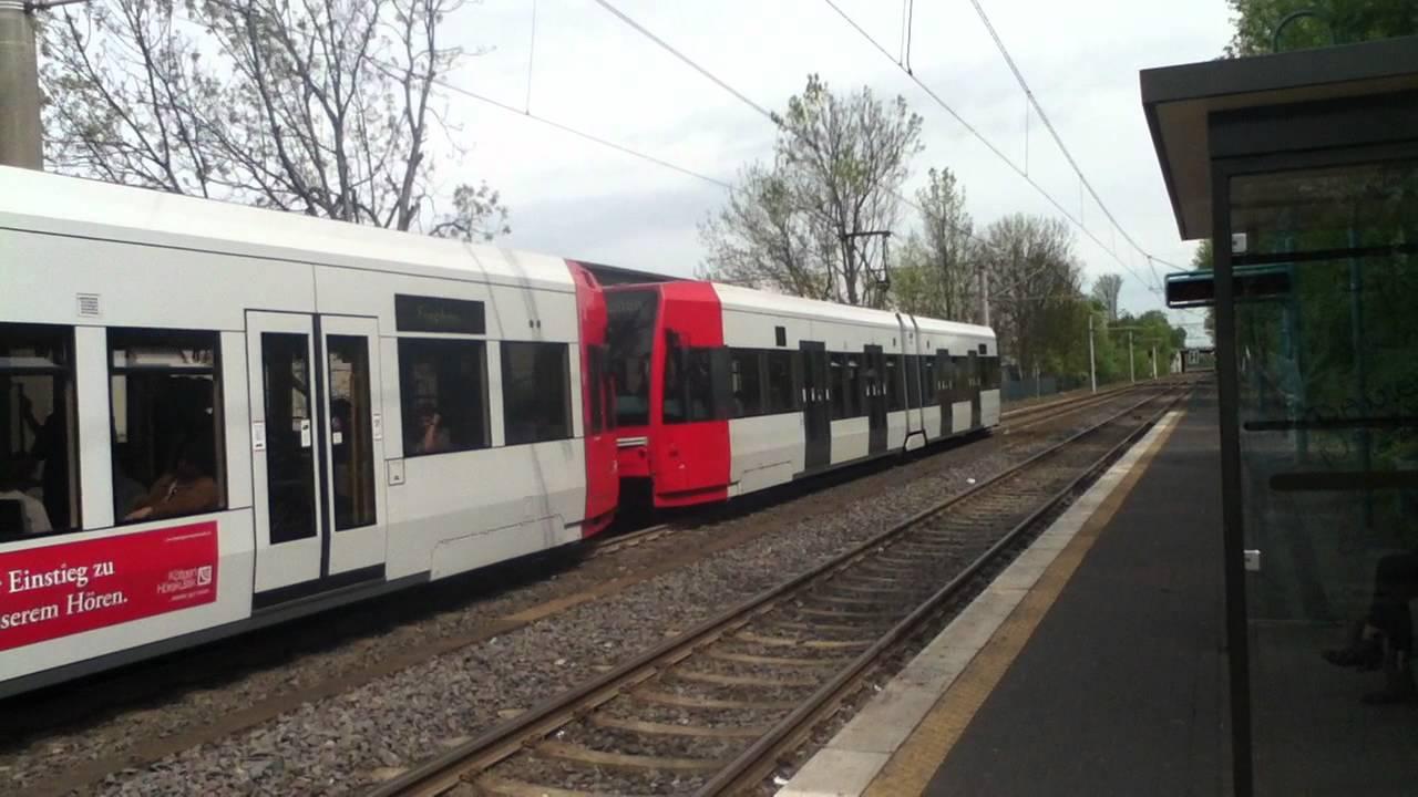 Kvb Linie 7